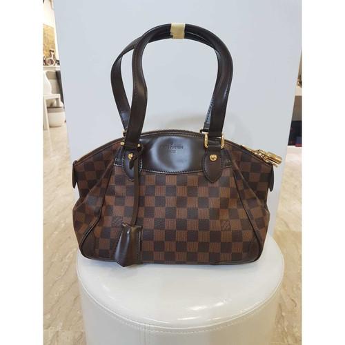 48b2cb178b20 Louis Vuitton