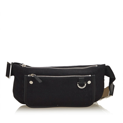 Bulgari Belt Bag