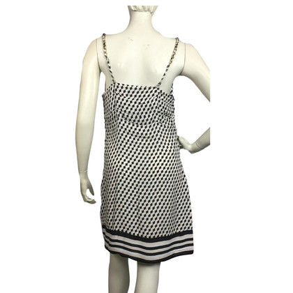 Elisabetta Franchi jersey dress