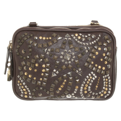 431a5ae427 D&G Bags Second Hand: D&G Bags Online Store, D&G Bags Outlet/Sale UK