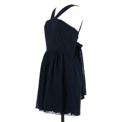 Maje dress