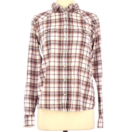 Hugo Boss camicia