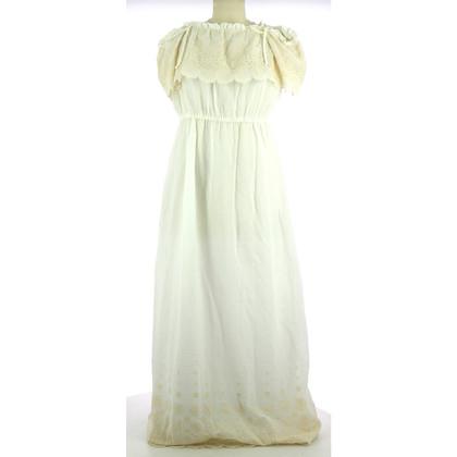 Comptoir des Cotonniers Dress