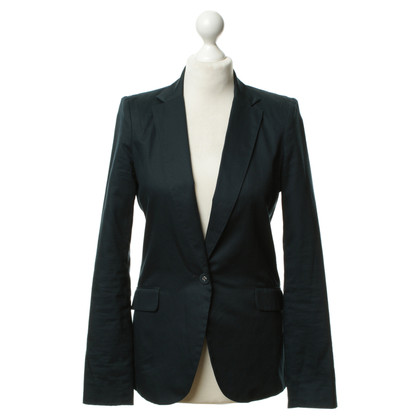 Vanessa Bruno Blazer in Navy