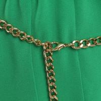 Ralph Lauren Abito in verde chiaro