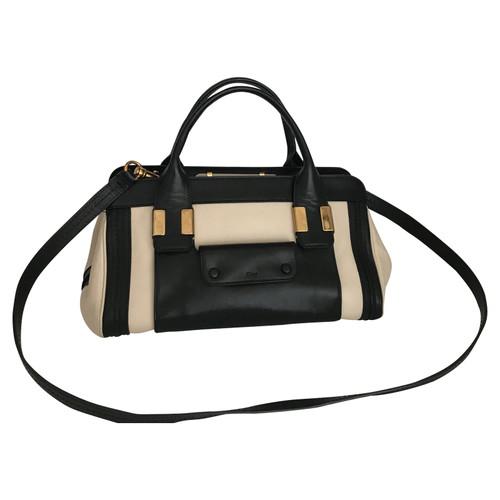 888badf64350d Chloé Handtasche - Second Hand Chloé Handtasche gebraucht kaufen für ...