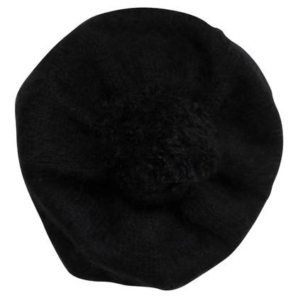 Louis Vuitton Mütze