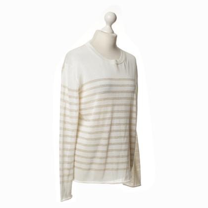 Tory Burch Summer fine knit sweater