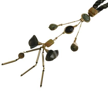 Etro halsketting