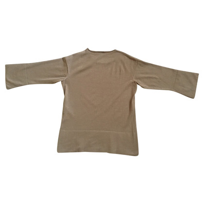 Jil Sander cashmere sweaters