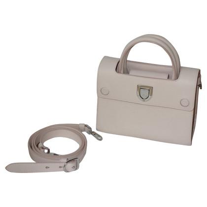 "Christian Dior ""Diorever Bag Mini"""