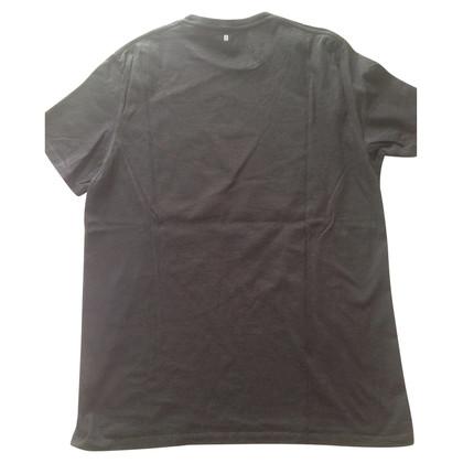 Neil Barrett T-shirt with print