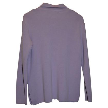 Loro Piana Wool Sweater
