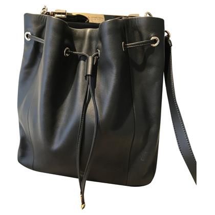 Lancel Bag Lancel