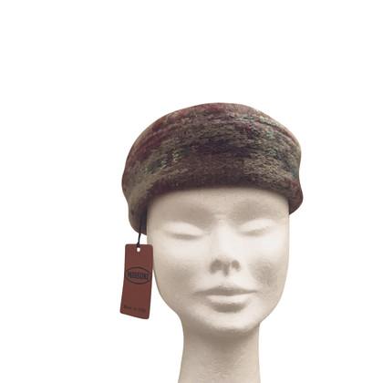 Missoni hoed