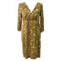 Noa Noa Floral dress