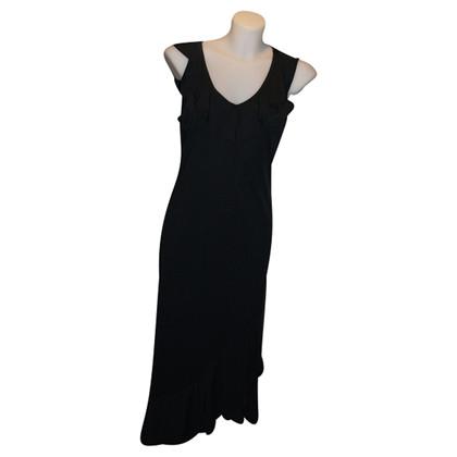 Max Mara Lange jurk