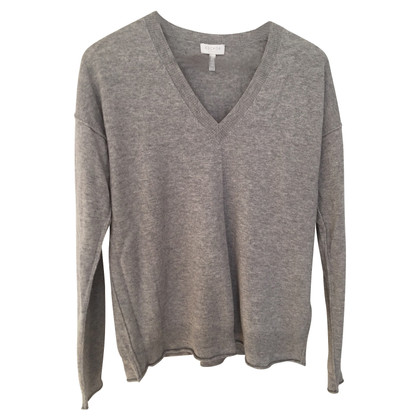 Escada Knit sweater with cashmere content