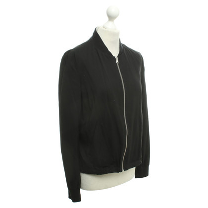 Hugo Boss Blouson in black