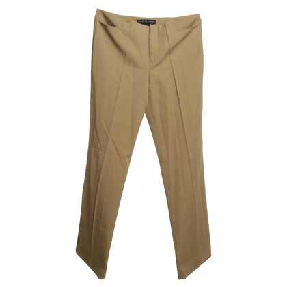 Ralph Lauren Trousers of wool