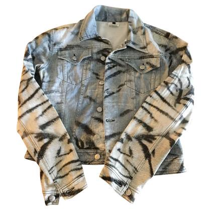 Just Cavalli Jeans jacket