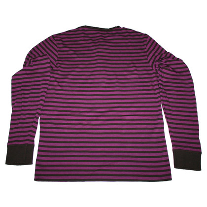 Paul Smith Langarm-Shirt