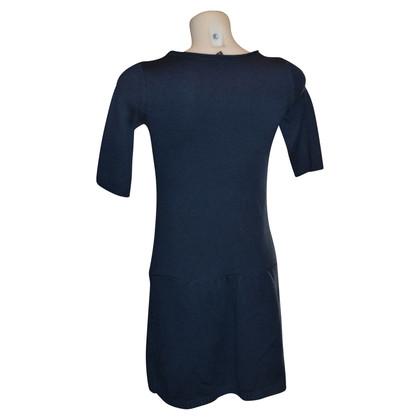 Hoss Intropia abito lana