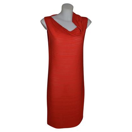 Malo Vestito rosso