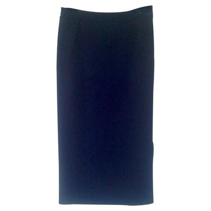 Altuzarra Jersey skirt