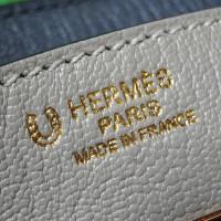 """Hermès """"Birkin Bag 30"""""""