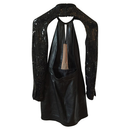 Saint Laurent Saint Laurent dress T.36