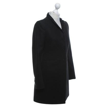 Drykorn Classic coat