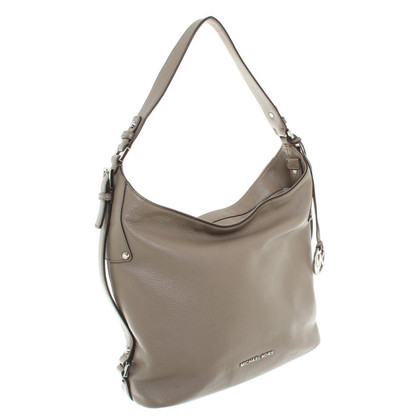 Michael Kors Handbag in Beige
