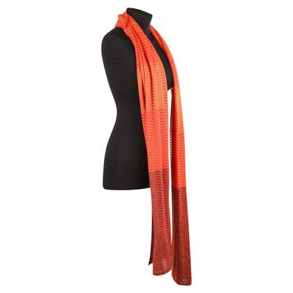 Missoni foulard