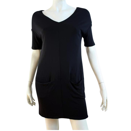 Wolford Black dress