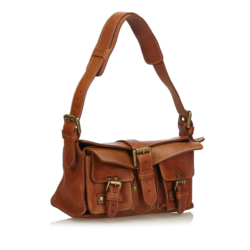 c7e9730c84ea promo code for mulberry roxanne bag price usa c2d11 71c53