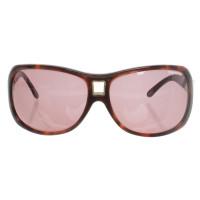 "Tom Ford Sunglasses ""Austin"""