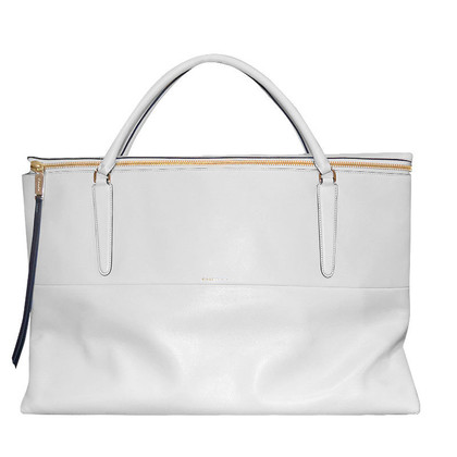 Coach XXL bag