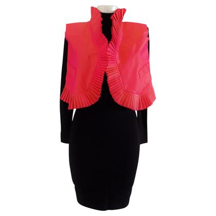 Ferre Gilet Dress