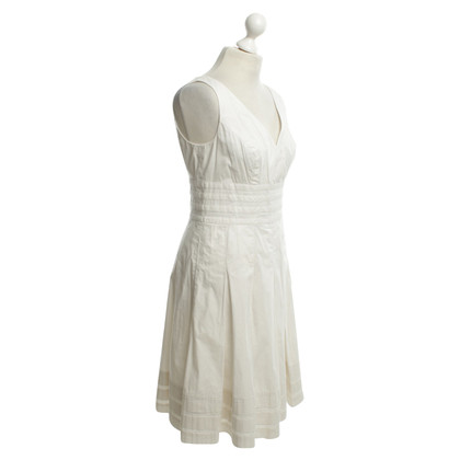 Ralph Lauren Kleid in Weiß