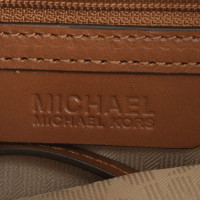 Michael Kors Shoulder bag made of suede
