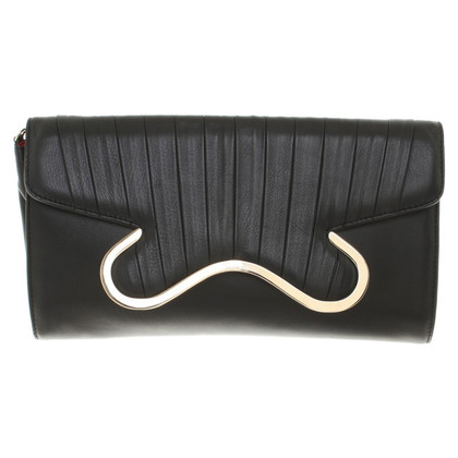 Christian Louboutin Handbag in Black