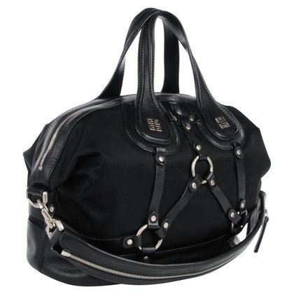 Givenchy Nightingale harness