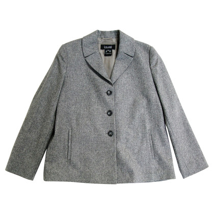Laurèl Blazer made of wool