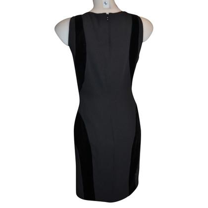Valentino zwarte kleding