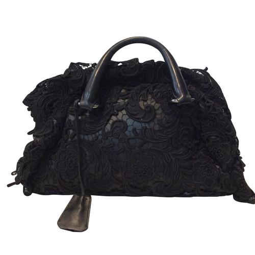 Prada bag - Second Hand Prada bag buy used for 889€ (2538508) fe4d1bec3341b