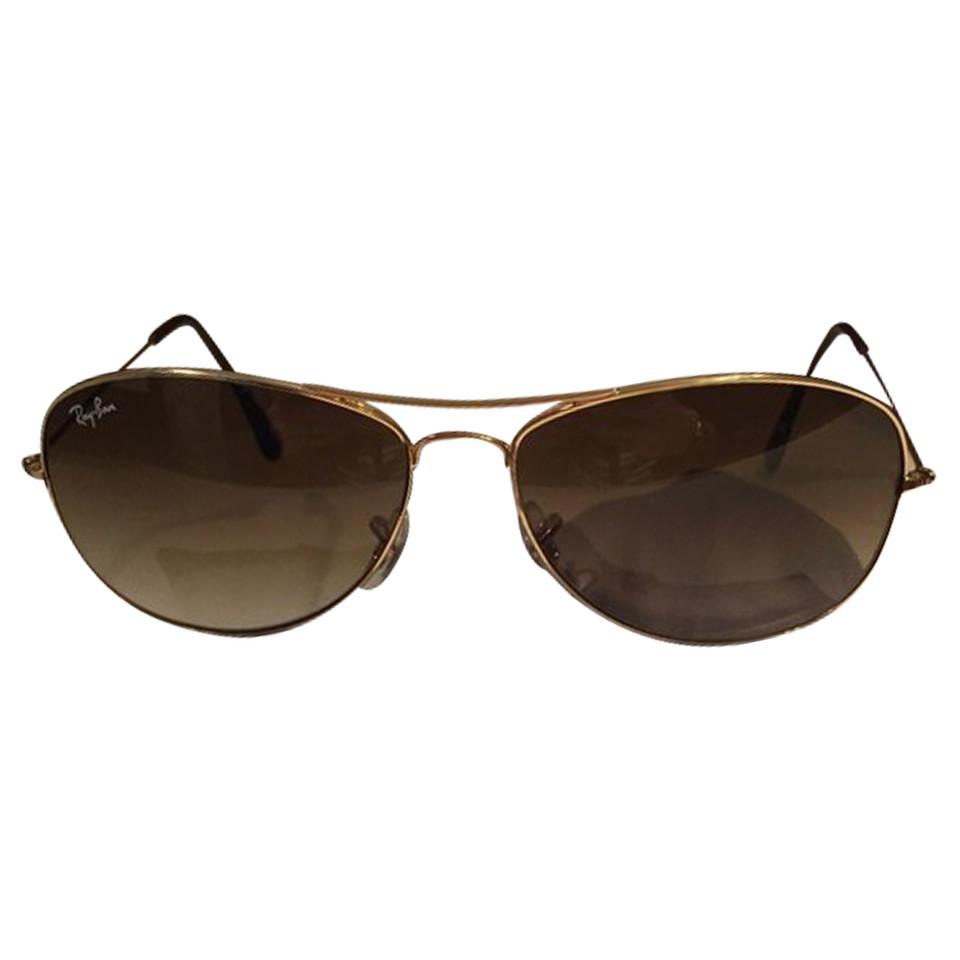 ray ban pilotenbrille second hand ray ban pilotenbrille gebraucht kaufen f r 65 00 292936. Black Bedroom Furniture Sets. Home Design Ideas