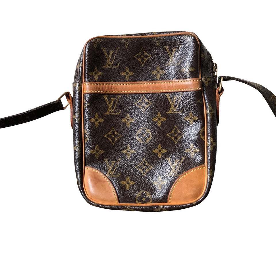 Louis vuitton borsa a tracolla compra louis vuitton for Amazon borse louis vuitton
