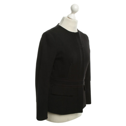 Ferre Blazer in Black