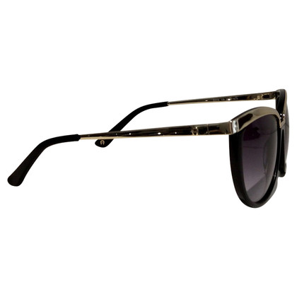 Aigner sunglasses